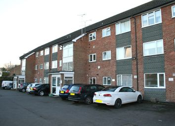 Thumbnail 2 bed flat for sale in Denham, Uxbridge, Buckinghamshire