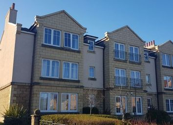 Thumbnail 2 bed flat to rent in Chambers Place, St. Andrews