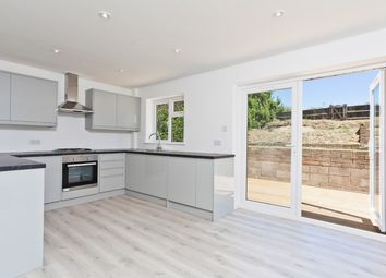 Thumbnail 4 bed bungalow for sale in Selba Drive, Brighton