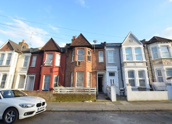 4 bed maisonette for sale in Tunley Road, Willesden, London NW10