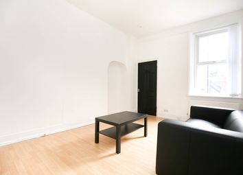 Thumbnail 2 bed terraced house to rent in Tamworth Road, Fenham, Newcastle Upon Tyne