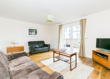 Thumbnail 5 bed town house for sale in Constitution Place, The Shore, Edinburgh