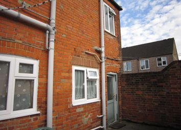 Thumbnail 1 bed property to rent in Merom Row, Gas Lane, Salisbury
