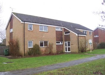 Thumbnail 3 bed flat to rent in Streetfield Road, Slinfold, Horsham