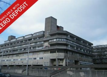 2 bed maisonette to rent in Wyndham Court, Southampton SO15
