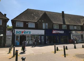 Thumbnail Retail premises for sale in Weoley Castle Road, Selly Oak, Birmingham