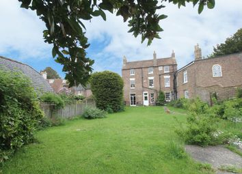 Thumbnail 6 bed semi-detached house for sale in Church Street, Walmer, Deal