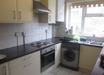 Thumbnail 5 bedroom detached house to rent in Claypole Road, Nottingham