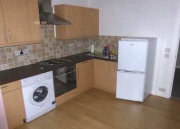 Thumbnail 2 bed flat to rent in High Street, Thurnscoe, Rotherham