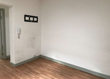 Thumbnail 2 bed flat to rent in Hobmoor Road, Small Heath, Birmingham