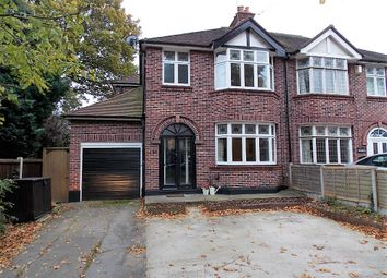 Thumbnail 4 bed semi-detached house for sale in Maidstone Road, Chatham