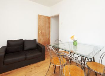 Thumbnail Room to rent in Hervert Street, Plaistow