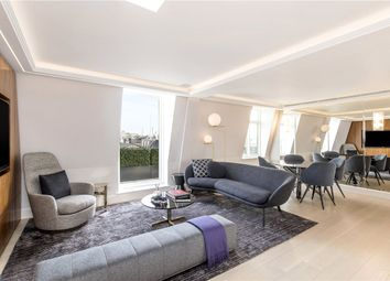 2 bed flat for sale in Chesterfield Gardens, Mayfair, London W1J