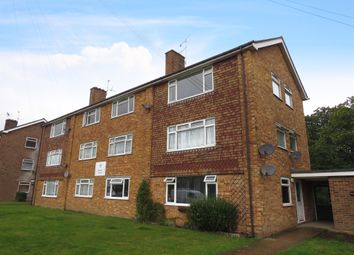 Thumbnail 2 bedroom flat for sale in Preston Road, Bexhill-On-Sea