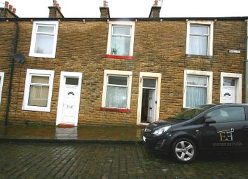 2 bed property for sale in Ball Street, Nelson BB9