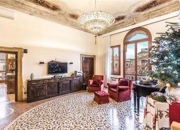 Thumbnail 2 bed apartment for sale in Ca' Del Giglio, San Marco, Venice, Veneto