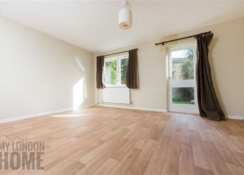 Thumbnail 3 bed terraced house to rent in Howell Walk, Elephant And Castle, London