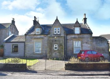 Thumbnail 4 bed detached house for sale in Killorn, Park Place, Stirling