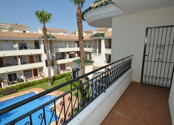 Thumbnail 2 bed apartment for sale in ., Jacarilla, Alicante, Valencia, Spain