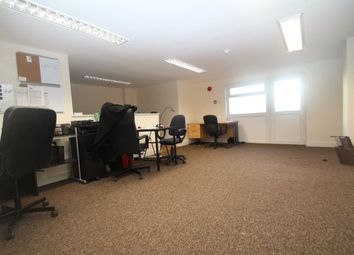 Thumbnail Property to rent in Havant Road, Drayton, Portsmouth