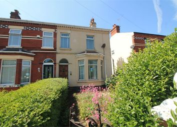 4 bed semi-detached house for sale in Forefield Lane, Crosby, Merseyside L23