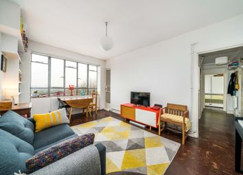 Thumbnail 1 bedroom flat for sale in Champion Hill, London