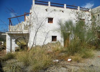 Thumbnail 3 bed property for sale in Cantoria, Almería, Spain