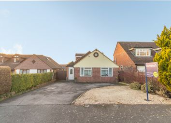 4 bed bungalow for sale in Green Crescent, Flackwell Heath, High Wycombe HP10