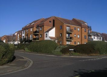 Thumbnail 3 bed flat for sale in Southsea, Hampshire, United Kindom