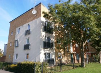 Thumbnail 2 bed flat for sale in South View, London Road, Peterborough