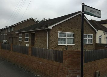 Thumbnail Detached bungalow to rent in Redmead Road, Hayes, Middlesex
