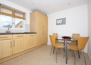 Thumbnail 3 bed flat to rent in Willow Brook, Abingdon