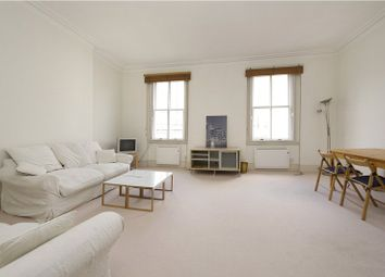 Thumbnail 1 bed flat to rent in Stanhope Mews West, South Kensington, London