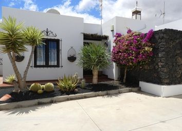 Thumbnail 3 bed chalet for sale in Costa Teguise, Lanzarote, Canary Islands, Spain