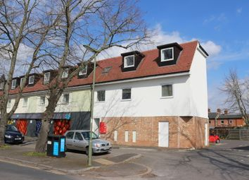 Thumbnail 1 bed flat for sale in Brewery Lane, Byfleet, Surrey