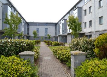 Thumbnail 2 bed flat to rent in Merkland Lane, Linksfield, Aberdeen