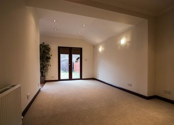 Thumbnail 3 bedroom semi-detached house to rent in Concraig Gardens, Kingswells, Aberdeen