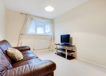 Thumbnail 1 bed flat for sale in Gideon Road, London