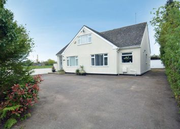 Thumbnail 5 bedroom detached house for sale in Main Road, Appleford, Abingdon