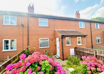 Thumbnail 2 bed property for sale in Willow Grove, Aldbrough, Hull