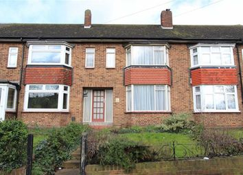 Thumbnail 3 bed terraced house for sale in Upney Lane, Barking, Essex
