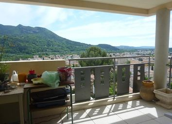 Thumbnail 2 bed apartment for sale in 26110, Nyons, Fr