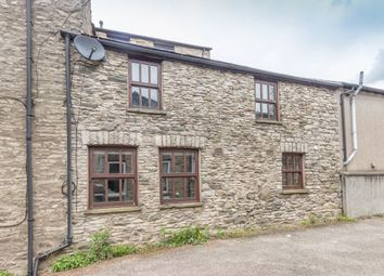 Thumbnail 2 bed terraced house for sale in Shankly Cottage, Jennings Yard 161, Highgate, Kendal