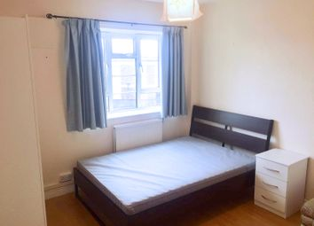 Thumbnail Room to rent in Cherwell, Marylebone, Central London