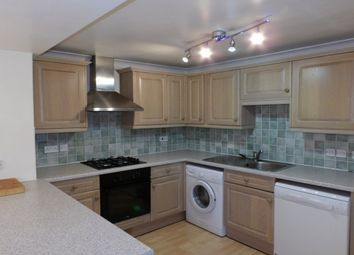 Thumbnail 3 bed property to rent in Chequers Drive, Horley