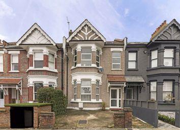 Thumbnail 6 bed property for sale in Okehampton Road, London