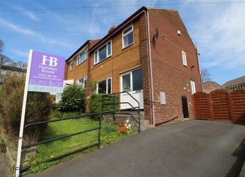 Thumbnail 3 bed property for sale in Cliffe Lane, Baildon, Shipley