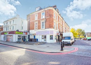 Thumbnail 2 bedroom flat for sale in Russell Gardens, London
