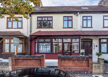3 bed terraced house to rent in Wellington Road, London E6