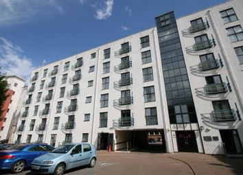 Thumbnail 1 bedroom flat for sale in St Thomas Street, Redcliffe, Bristol